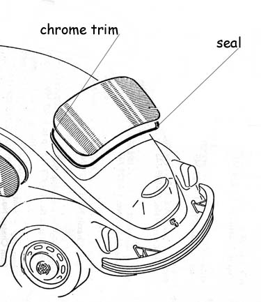 Vw Bus Engine Support further 1973 Vw Bug Headlight Switch Diagram moreover 1976 Vw Beetle Wiring Diagram further Viewtopic further  on 1958 vw bus wiring diagram
