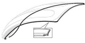 Chevrolet Cobalt 2005 2006 2007 2010 Manual De Reparacion Despiece Partes furthermore Volkswagen Shift Knob 5c0711113buzd further New Beetle Seat Heater Fuse Box moreover Vw Beetle Engine T Shirts besides Under Hood Fuse Box Tiguan 2011. on 2012 volkswagen beetle interior