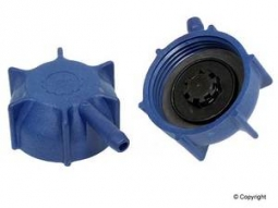 VW Vanagon Specific Parts: Pierside Parts