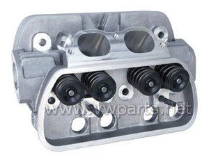 CB Performance 48x40 Comp Eliminator CNC Ported - Complete - 94 Bore