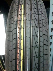 165 sr 15 radial tire pair pierside parts. Black Bedroom Furniture Sets. Home Design Ideas