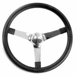 VW Steering Wheels and Accessories: Pierside Parts