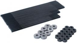 VW Head Stud Kits: Pierside Parts
