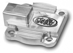 SCAT Performance VW Products: Pierside Parts